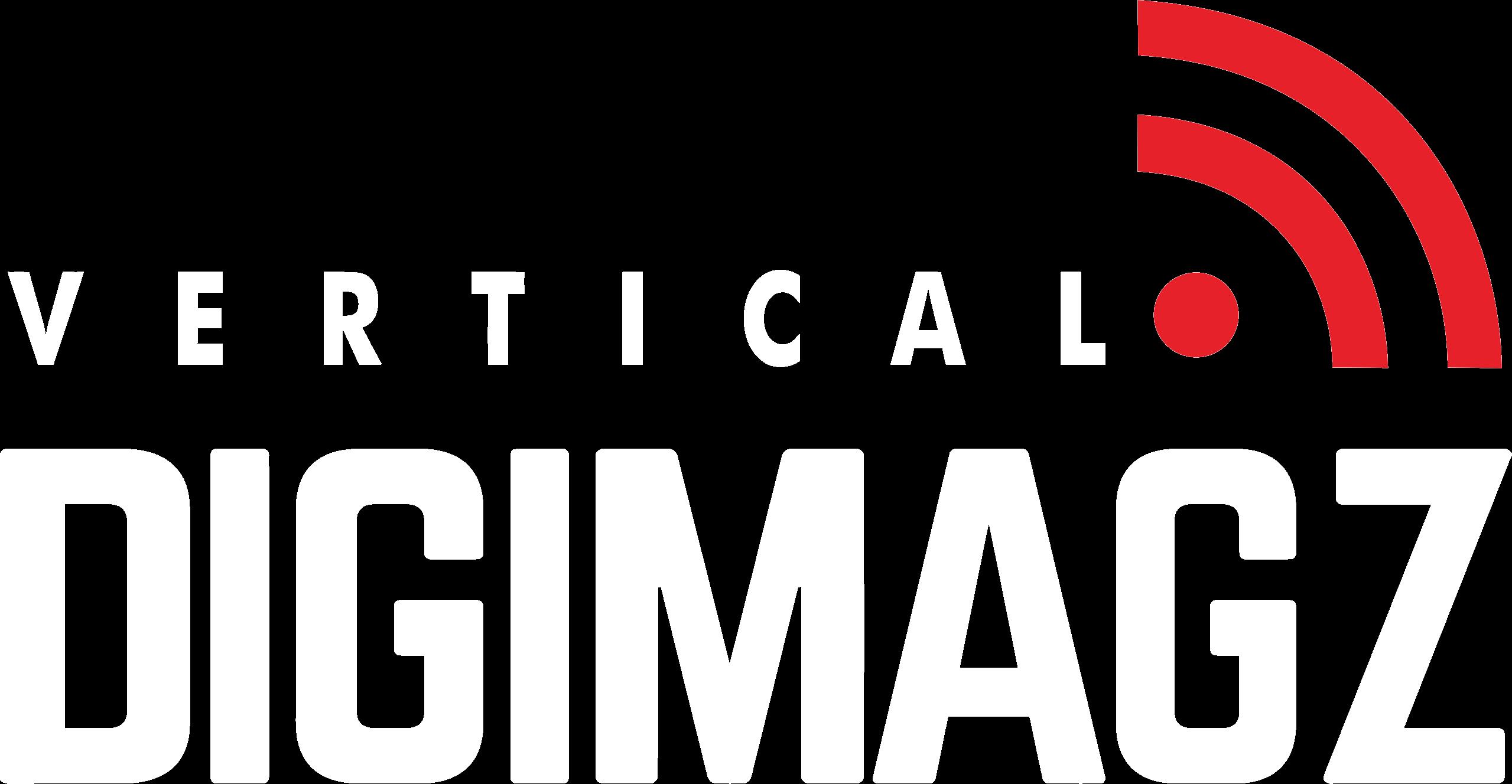 vertical digimagz Indonesia